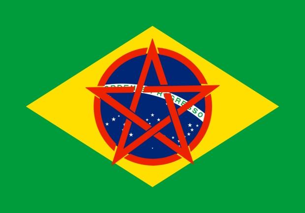 BrazilWicca